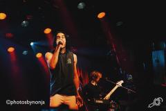 TheFaim-Melkweg-2019-NonjadeRoo_001