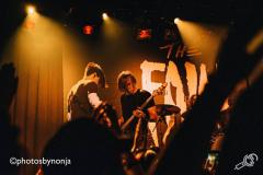 TheFaim-Melkweg-2019-NonjadeRoo_008