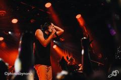 TheFaim-Melkweg-2019-NonjadeRoo_013