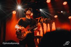 TheFaim-Melkweg-2019-NonjadeRoo_016