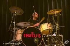 The-Fratellis-Paradiso-2018-Fotono_002