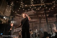 the-good-the-bad-the-queen-paradiso-2019-fotono_003