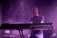 Aslaug-Paradiso-Noord-2019-Fotono_002