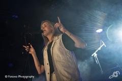 Aslaug-Paradiso-Noord-2019-Fotono_008