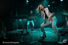 Aslaug-Paradiso-Noord-2019-Fotono_012