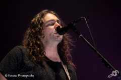 The-War-On-Drugs-Ziggo-Dome-08-12-2018-Fotono_002