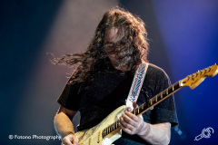 The-War-On-Drugs-Ziggo-Dome-08-12-2018-Fotono_006