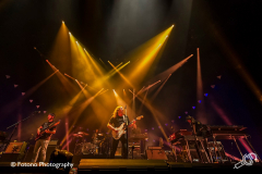 The-War-On-Drugs-Ziggo-Dome-08-12-2018-Fotono_009
