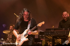 The-War-On-Drugs-Ziggo-Dome-08-12-2018-Fotono_011