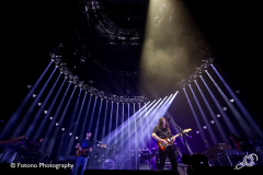 The-War-On-Drugs-Ziggo-Dome-08-12-2018-Fotono_012