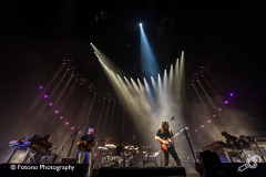 The-War-On-Drugs-Ziggo-Dome-08-12-2018-Fotono_014