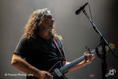The-War-On-Drugs-Ziggo-Dome-08-12-2018-Fotono_015