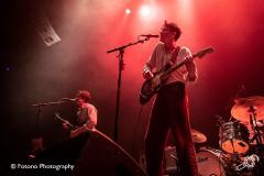 The-Magic-Gang-TivoliVredenburg-2018-Fotono_004