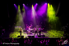 The-Magic-Gang-TivoliVredenburg-2018-Fotono_007
