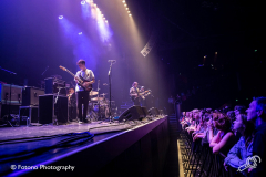 The-Night-Cafe-TivoliVredenburg-2018-Fotono_006