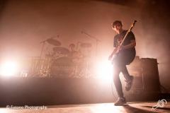 The-Wombats-TivoliVredenburg-2018-Fotono_001