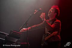The-Wombats-TivoliVredenburg-2018-Fotono_005