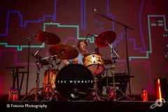 The-Wombats-TivoliVredenburg-2018-Fotono_007