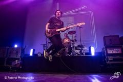 The-Wombats-TivoliVredenburg-2018-Fotono_011
