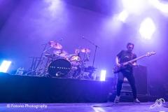 The-Wombats-TivoliVredenburg-2018-Fotono_013