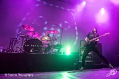 The-Wombats-TivoliVredenburg-2018-Fotono_014