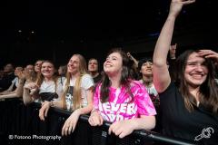 The-Wombats-TivoliVredenburg-2018-Fotono_016