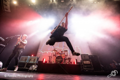 The-Wombats-TivoliVredenburg-2018-Fotono_017