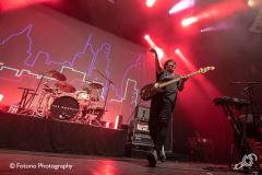 The-Wombats-TivoliVredenburg-2018-Fotono_018