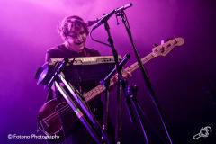 The-Wombats-TivoliVredenburg-2018-Fotono_019