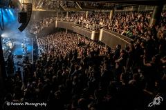 The-Wombats-TivoliVredenburg-2018-Fotono_021