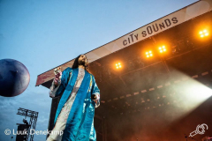 Thirty-Seconds-To-Mars-Citysounds-06082019-Luuk_-10