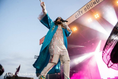 Thirty-Seconds-To-Mars-Citysounds-06082019-Luuk_-2