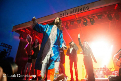 Thirty-Seconds-To-Mars-Citysounds-06082019-Luuk_-20