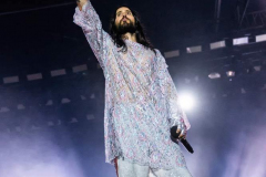 Thirty-Seconds-To-Mars-Citysounds-06082019-Luuk_-29