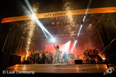 Thirty-Seconds-To-Mars-Citysounds-06082019-Luuk_-40