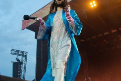 Thirty-Seconds-To-Mars-Citysounds-06082019-Luuk_-5