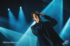 thomasazier-doornroosje-2019-nonjaderoo_001