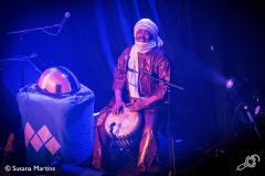 tinariwen-paradiso-2017-susanamartins-028