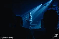 triggerfinger-paradiso-noord-2019-nonjaderoo_004