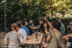 triggerfinger-paradiso-noord-2019-nonjaderoo_022