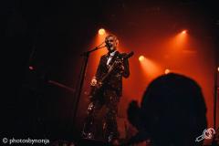 triggerfinger-paradiso-noord-2019-nonjaderoo_042