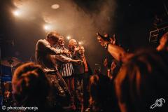 triggerfinger-paradiso-noord-2019-nonjaderoo_044