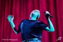 Leland-afas-live-2019-fotono_004