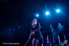 Troye-Sivan-afas-live-2019-fotono_006