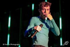 Troye-Sivan-afas-live-2019-fotono_011