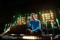 Troye-Sivan-afas-live-2019-fotono_012
