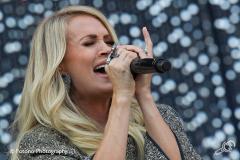 Carrie-Underwood-Tuckerville-2018-Fotono_003