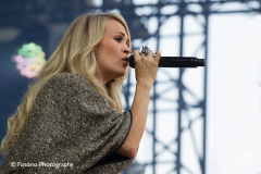 Carrie-Underwood-Tuckerville-2018-Fotono_004