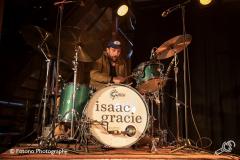 Isaac-Gracie-Tuckerville-2018-Fotono_003