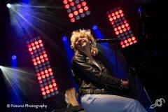 Jacqueline-Govaert-Tuckerville-2018-Fotono_002